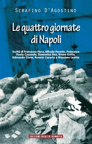 Le quattro giornate di Napoli