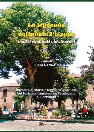 http://www.realtasannita.it/bt_files/newspaperFiles/leggendamontepizzone.jpg