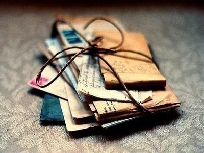 http://www.realtasannita.it/bt_files/newspaperFiles/letterecartacee_1.jpg