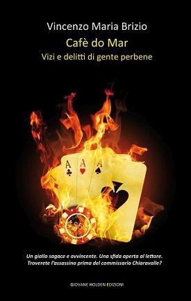 http://www.realtasannita.it/bt_files/newspaperFiles/librocafedomar.jpg