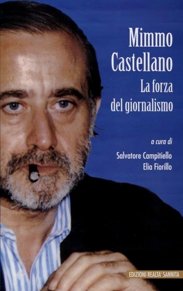 Mimmo Castellano