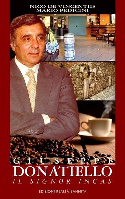 http://www.realtasannita.it/bt_files/newspaperFiles/librodonatiello.jpg