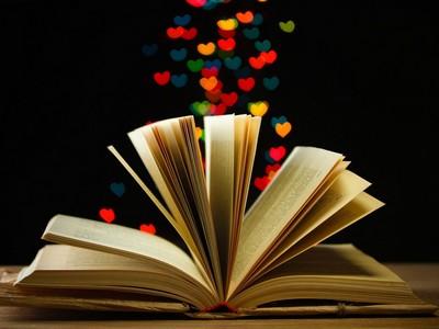 Città Spettacolo 2016: spazio ai libri con 'Piazze d'autore'