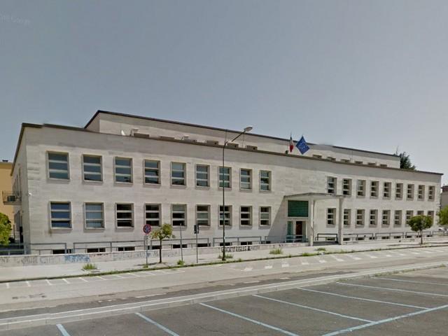 Anche quest'anno il Liceo Classico 'Pietro Giannone' aderisce all'evento nazionale 'La Notte del Liceo'