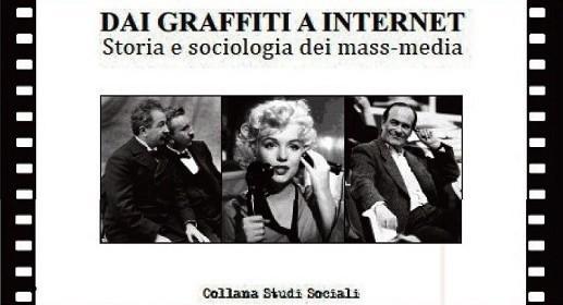 http://www.realtasannita.it/bt_files/newspaperFiles/locandinagraffitibis.jpg