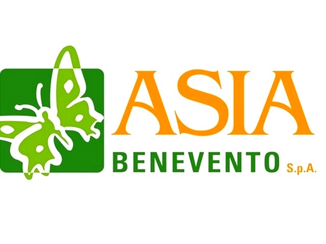 Amministratore unico Asia Benevento Spa: c'è l'avviso pubblico