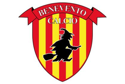 http://www.realtasannita.it/bt_files/newspaperFiles/logobeneventocalcio.jpg