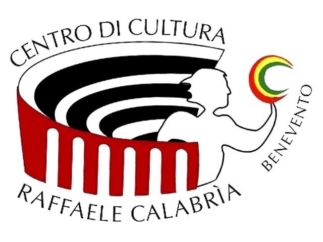 http://www.realtasannita.it/bt_files/newspaperFiles/logocentrodicultura4.jpg