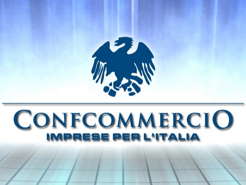 http://www.realtasannita.it/bt_files/newspaperFiles/logoconfcommercio.jpg