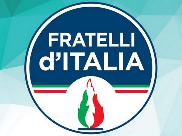 Iannone (FdI): 'E' un volgare atto di pirateria accostare il nostro logo alla pagina facebook Salvini Premier Benevento'