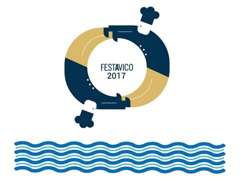 Il ristorante That's Amore di Molinara presente alla manifestazione gastronomica Festa a Vico 2017