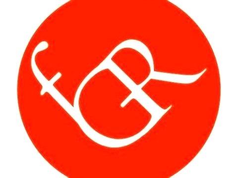 TELESE TERME - La Fondazione Gerardino Romano ospita il giornalista Piero Antonio Toma