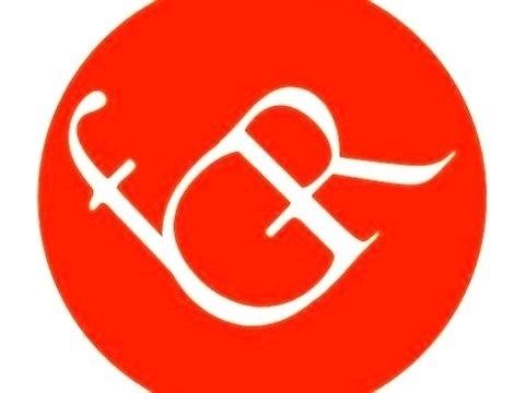http://www.realtasannita.it/bt_files/newspaperFiles/logofgr_6.jpg