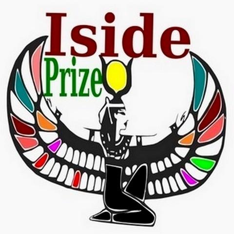 Quinta edizione del Premio Internazionale Iside, entra in scena il senso della vita