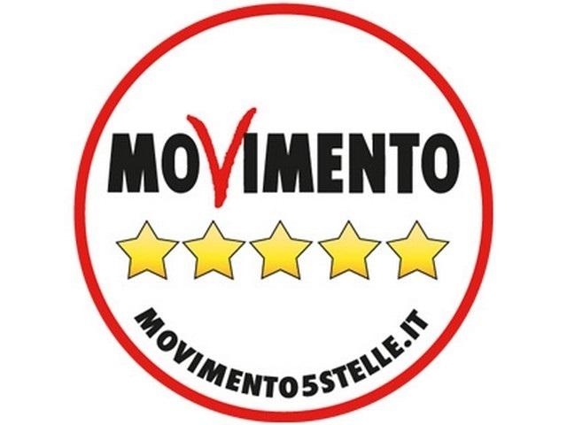 Il M5S di Benevento ha chiesto i verbali di tutte le Commissioni consiliari per renderli pubblici