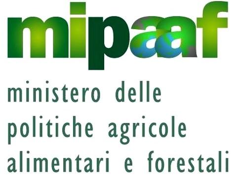 Mipaaf social: attivo su Facebook Messenger il servizio di risposta in tempo reale per i cittadini