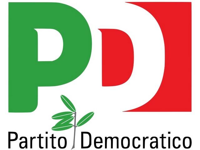 Pd: si dice amareggiato De Lorenzo per l'adesione del consigliere Feleppa al gruppo 'Noi Sanniti per Mastella'
