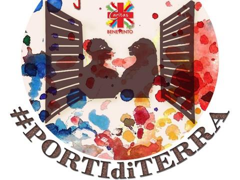 #PortidiTerra: ai nastri partenza il Festival del Welfare e del Welcome per smuovere le coscienze