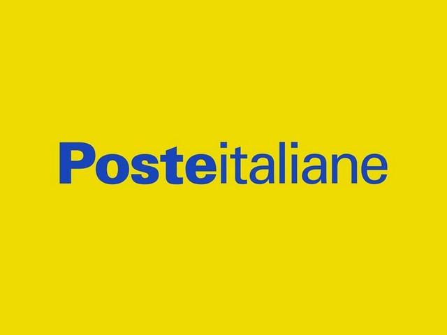 http://www.realtasannita.it/bt_files/newspaperFiles/logoposteitaliane_1.jpg