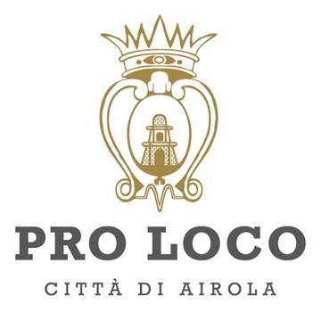 Ettore Ruggiero è il nuovo presidente della Pro Loco