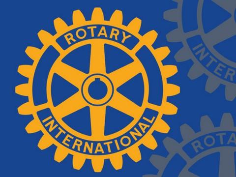 Donne e infanzia, confronto promosso dal Rotary Benevento