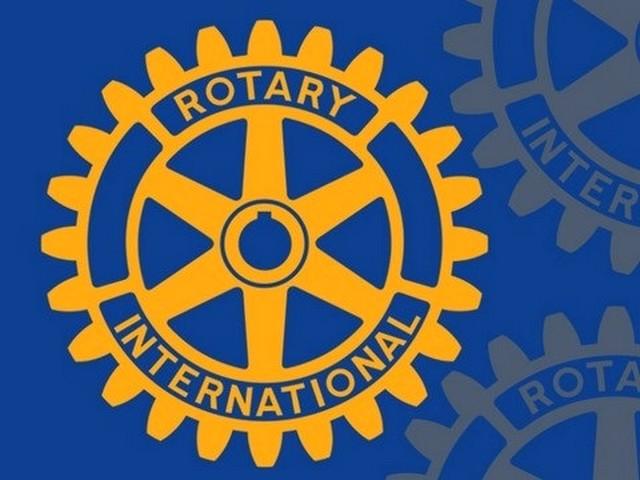II edizione della Borsa di Studio Presidenti Rotary Club Benevento