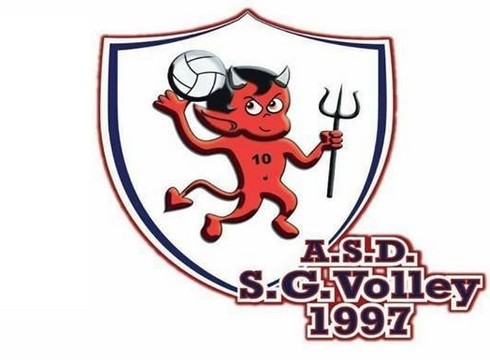 Missione compiuta per la Sg Volley '97 Tipografia