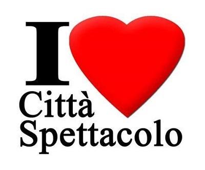 http://www.realtasannita.it/bt_files/newspaperFiles/lovecittaspettacolo.jpg
