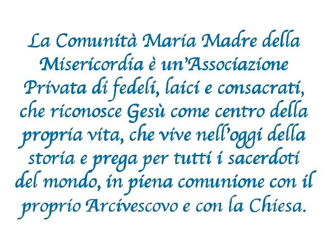 http://www.realtasannita.it/bt_files/newspaperFiles/madremisericordia.jpg