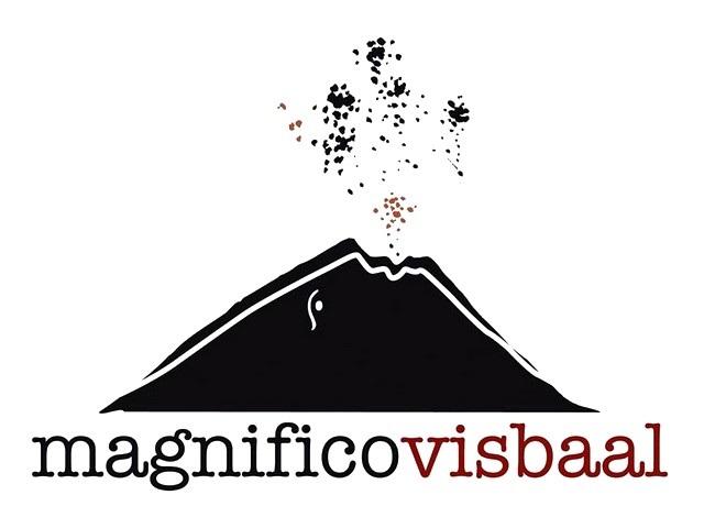 Magnifico Visbaal: 'Chiromantica ode telefonica agli abbandonati amori' il 15 e 16 dicembre
