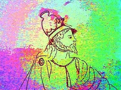 750 anni fa - 26 febbraio 1266