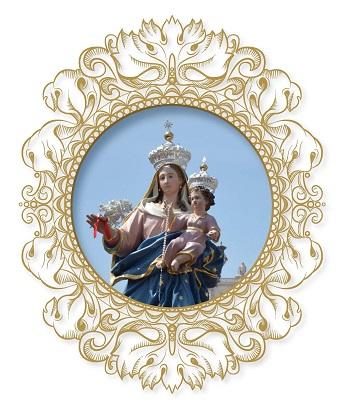 Sempre vivo a Cervinara il culto per la Madonna del Bagno