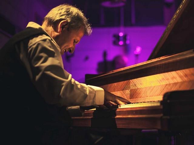 PIETRELCINA - Sabato 23 settembre Mario Romano Quintet in concerto