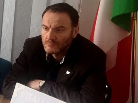 Villani (Centristi per l'Europa) interviene sull'indagine per voto di scambio alle ultime comunali di Benevento
