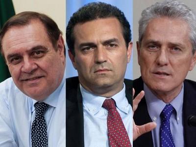 Why Not: la Cassazione sancisce la vittoria penale di Mastella