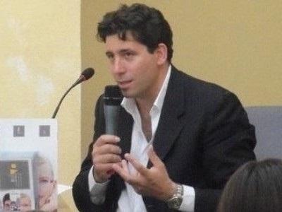 http://www.realtasannita.it/bt_files/newspaperFiles/michelenapoletano_3.jpg
