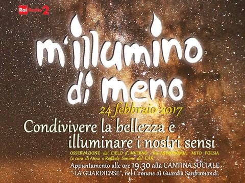 http://www.realtasannita.it/bt_files/newspaperFiles/milluminodimeno2017.jpg