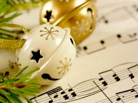 http://www.realtasannita.it/bt_files/newspaperFiles/musicadinatale.jpg