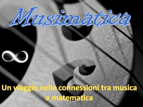 http://www.realtasannita.it/bt_files/newspaperFiles/musimatica.jpg