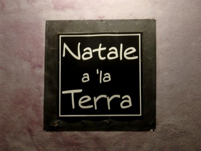 http://www.realtasannita.it/bt_files/newspaperFiles/natalealaterra2017.jpg