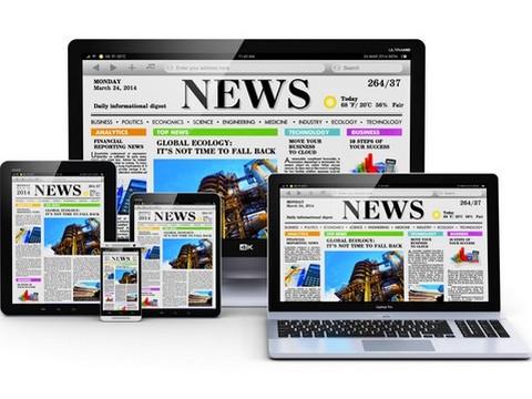 La legge sull'Editoria che scontenta l'Ordine dei Giornalisti