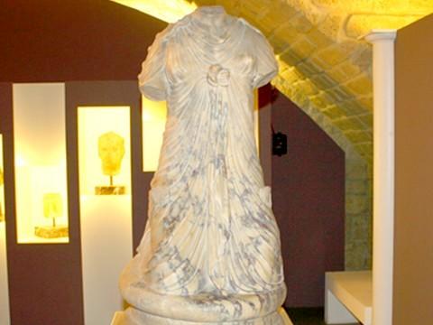 Il Barocco musicale napoletano al Museo Arcos