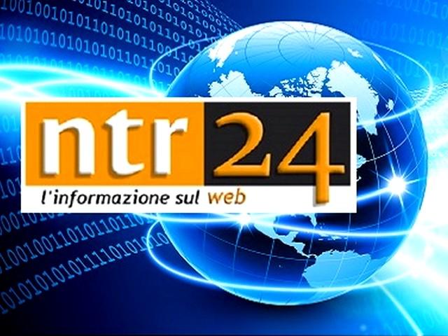 I fratelli Lampugnale investono nell'editoria con l'acquisizione della web tv sannita Ntr24