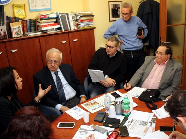 http://www.realtasannita.it/bt_files/newspaperFiles/nunziadegirolamo4_rs.jpg