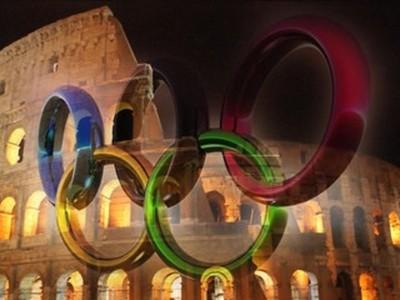 Quel pasticciaccio brutto delle Olimpiadi a Roma Capitale