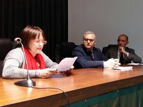 Ordine dei Medici: approvato il bilancio consuntivo 2016 e quello previsionale 2017