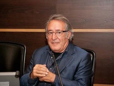 Benevento Calcio, Vigorito assume direttamente la gestione della società