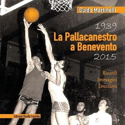 La Pallacanestro a Benevento