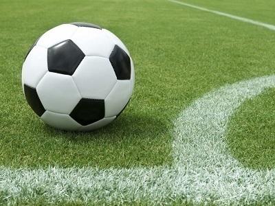 Crisi economica e calcio dilettantistico