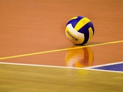 Sg Volley 1997, tutto pronto per il grande appuntamento delle finali Under 18 femminili Irpinia-Sannio
